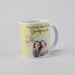 My Classy sessy and snazy girlfriends personalised Mug