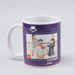 Personalised Mug For Fathers Day