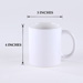 Personalised Mug For Special Dad