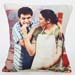 Personalised Picture Cushion For Mom