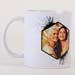 Personalised Picture Mug For Mom